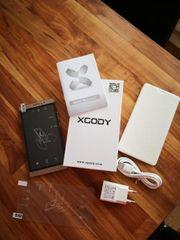 Smartphone XGODY 32GB