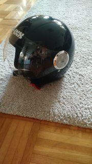 Mopedhelm für Kinder