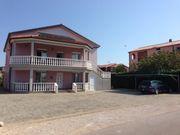 Zwei schöne Apartments in Novigrad