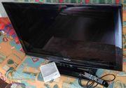 Samsung LCD TV 40Zoll
