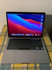 MacBook Pro 2020 - 13 Zoll