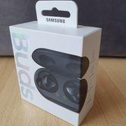 Samsung Galaxy Buds schwarz