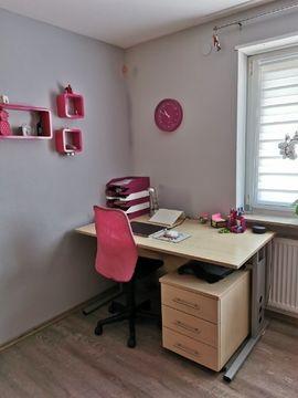 Jugendzimmer: Kleinanzeigen aus Adelsheim - Rubrik Kinder-/Jugendzimmer
