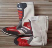 Alpinastars Schuhe
