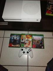 Xbox One X 2 Monate