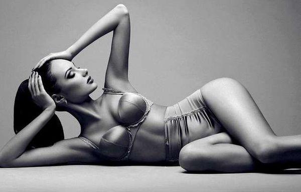Neu Luxuriose Tantra Sensual Massage