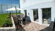 Traumhaftes Ferienappartement private Terrasse Garten