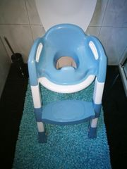 Klo Thron Thermobaby 2172538ALL Kiddyloo