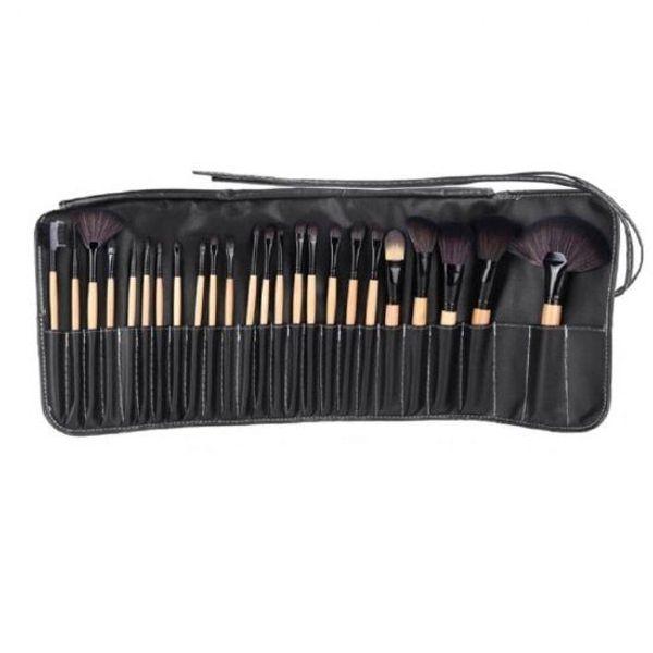 Professionelles-Make-up-Pinsel-Set-21-teilig