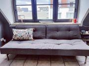 Sofa Couch Schlafsofa Schlafcouch