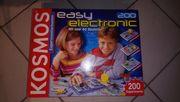 Elektronik Baukasten