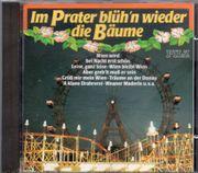 CD96 Im Prater blüh n