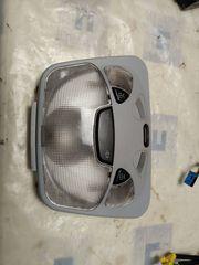 Mercedes C-Klasse 203 vordere Innenleuchte