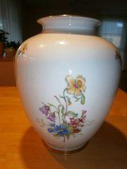 Bavaria Vase Nr 02188 - 27