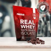Protein Pulver Prozis Natural