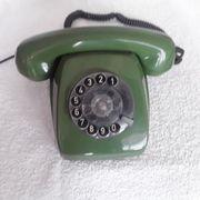 Altes Telefon Festnetz