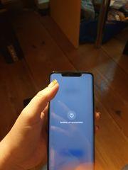Huawei mate 20 Pro in
