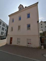 2-Zimmerwohnung in Schramberg bei Rottweil
