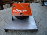 Fliesenschneider Clipper