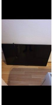 Flachbildfernseher zu Verkaufen