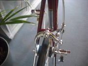 Cinelli Rennrad Super Corsa von
