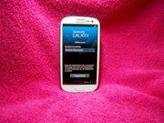 Samsung Galaxy S3 GT-I9300 White