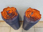 Selbstaufblasbare Luftmatratzen Isomatte Amazon Basic