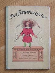 Alte Bücher Rarität