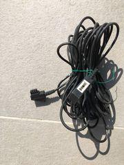 Telefon Kabel 10 Meter Verlängerung