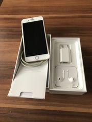iPhone 7 Plus Gold 128