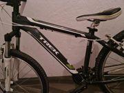 Trek Skype SL Fahrrad