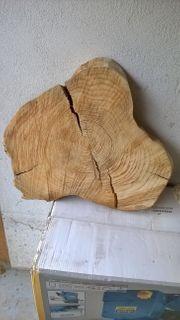 Baumscheibe Sonderform