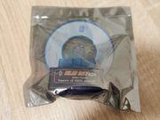 MINI Bluetooth ELM327 OBD 2