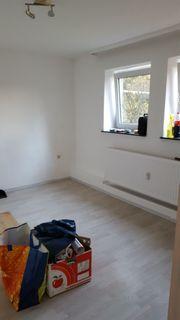 1 Zimmer Wohnung in Mühlacker