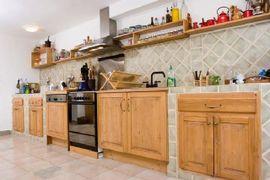 Familienhaus in Ungarn Pilisborosjen mit: Kleinanzeigen aus Scheßlitz Giech - Rubrik Ferienimmobilien Ausland