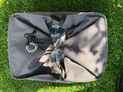 Bugaboo Cameleon Tasche Untergestelltasche
