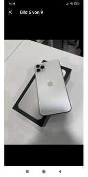 Mein iPhone 12 pro max