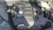 Motor Audi A4 8E 1