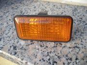 Seitenblinker Blinker VW Golf 3