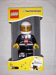 Lego Led Taschenlampe Neu