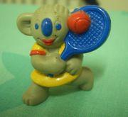 Einzelfigur Schöller Koala BumBum Doris
