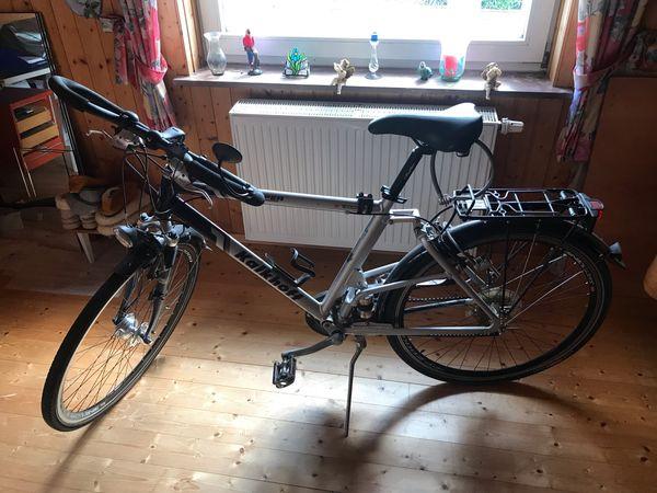 Fahrrad Kalkhoff
