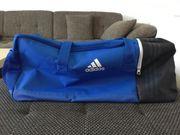 Sporttasche Adidas Größe L