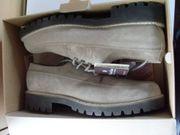 Marlboro Classics Boots 45 NEU