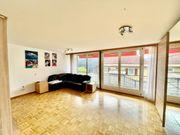 Verkauf Eigentumswohnung Feldkirch - Provisionsfrei