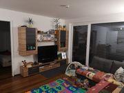 3-Zimmer Wohnung in Lustenau