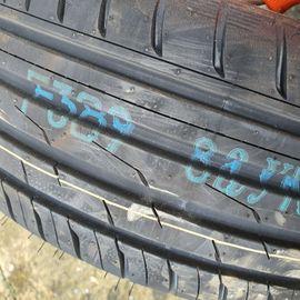 Sommer Reifen zuverkaufen!!!