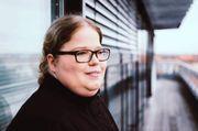 Vollzeit arbeitende Frau sucht 2-Zimmer-Wohnung