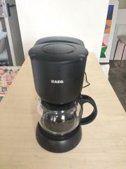AEG Kaffeeautomat