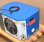 Hyfra Chilly 15 Wasserkühler